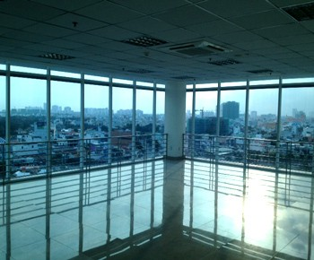 Office space for rent Vietnam