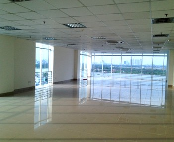 Offices spaces for rent Vietnam